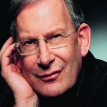 John Eliot Gardiner és az English Baroque Soloists & Monteverdi Choir